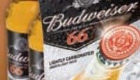 Bud 66