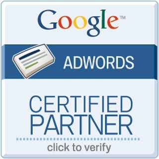 Google toughens up AdWords certification system as API is
