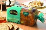 Hovis Hearty Oats