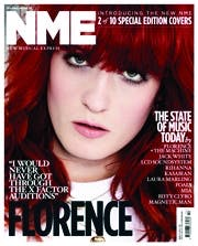IPC title NME