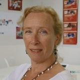 Wendy Lanchin