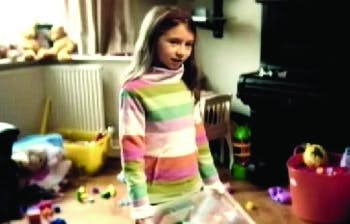 Department for Children, Schools and Families, Why Let Drink Decide?, television advertisement