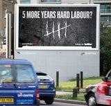 Conservative campaign