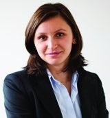 Anamaria Chiuzan