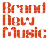 BNM logo