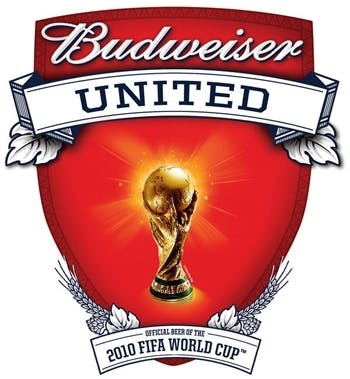Budweiser World Cup