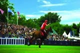 City AM Polo campaign