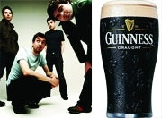 guinness marketing mix Marketing mix: more over guinness use a lot of marketing to be present almost everywhere, so it's in perfect relation with my dut.