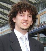 Omar Mossadek