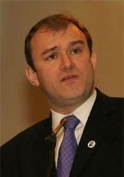 Edward Davey