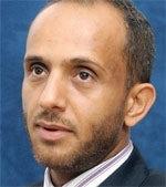 Mohammed Ismaeel