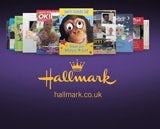 Hallmark campaign