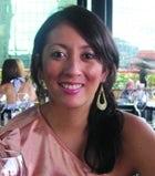 MaryLou Costa