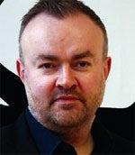 Richard Buchanan