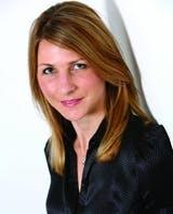 Teresa Pereira
