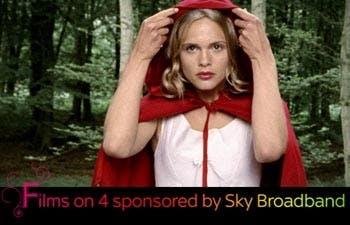 Sky Broadband