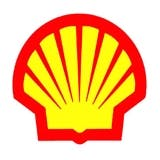 Shell fell foul of advertising regulations for green washing in 2008