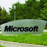 Microsoft signed up to the Front Foot initiative devised by the AA