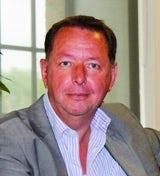 Alan Treadgold