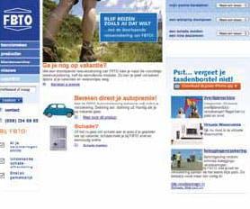 FBTO.jpg