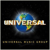UniversalMusic