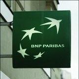 /a/u/q/BNPParibas.jpg