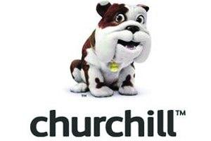 /j/q/o/Churchill.jpg