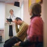 /u/i/c/DoctorsRoom.jpg