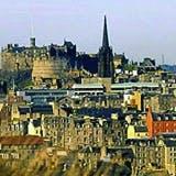 /r/v/a/EdinburghCity.jpg