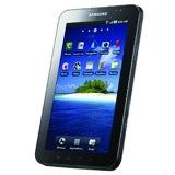 /v/l/i/GalaxyTab160.jpg
