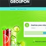 /h/u/q/Groupon.jpg