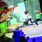 /t/r/w/Kinect.jpg
