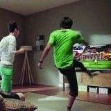 /s/o/j/Kinect.jpg
