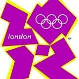 /c/n/y/London2012160.jpg