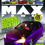 /r/f/f/MaxPower.jpg