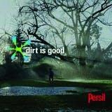 /s/l/l/Persil.jpg