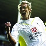 /g/p/p/PeterCrouch160.jpg
