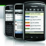 /b/m/n/Smartphones.jpg
