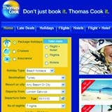 /o/q/m/ThomasCook.jpg