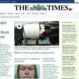 /j/w/j/TimesOnline.jpg