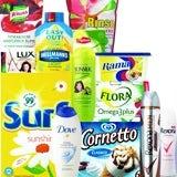 /b/c/f/UnileverProducts.jpg
