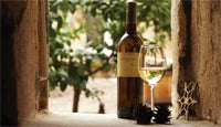 Taste test: The customer review section on Laithwaites' website helps it highlight the most