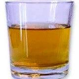 /v/d/b/Whisky.jpg