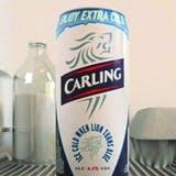 /t/f/p/carling160.jpg