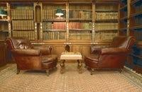 /i/y/h/leather_armchair.jpg