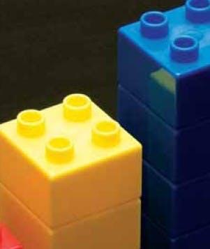 /t/v/s/mw_ds_nov2010_lego.jpg