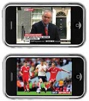/r/j/j/mw_ds_nov2010_mobile_sky_app.jpg