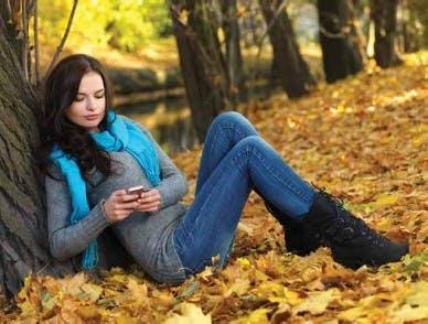 /q/a/l/mw_ds_nov2010_mobile_woods.jpg