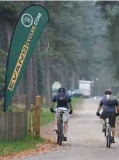 /q/w/u/mw_ds_nov2010_search_cycling.jpg