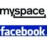 /p/w/i/myspacefacebook160.jpg